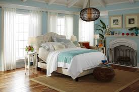 bedroom fresh beach theme bedroom decorating ideas home interior