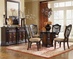 New Model For Four Dining Room Chairs In Property And Image Pe - Four dining room chairs