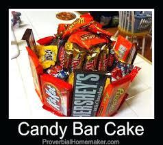 Candy Bar Basket Baskets Candy Bar Basket Ideas Candy Bar