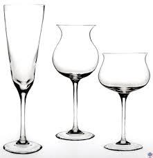 disegni bicchieri trio di bicchieri arte di kia