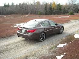 on the road review infiniti on the road review infiniti q50 sedan the ellsworth americanthe