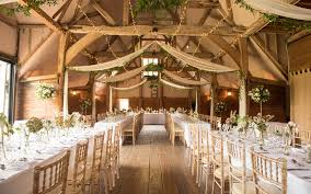 wedding venues wedding venues in oxfordshire south east lains barn uk