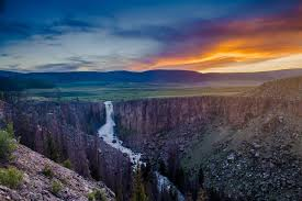 Colorado Waterfalls images 5 incredible waterfalls in colorado you must visit at least once jpg