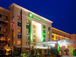 holiday inn hotel u0026 suites orange park wells rd hotel by ihg