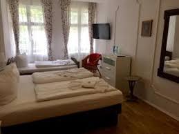 chambre d hote berlin pension tempelhof chambres d hôtes à berlin land de berlin