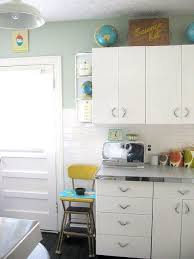 18 best house reno images on pinterest behr sands and paint colors