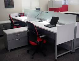 Office Furniture Knoxville by Sosinstalls Office Furniture Nashville