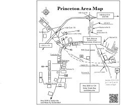 kentucky house map princeton ky 42445 business district