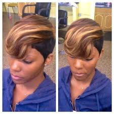 27 pcs hairstyles weaving hair best 25 27 piece quick weave ideas on pinterest short quick