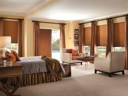 sunrise solar screens u0026 blinds best installation in las vegas