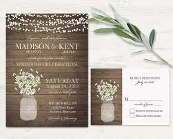 wedding invitations kent 747 best 1 rustic wedding invitations designs 2017 images on
