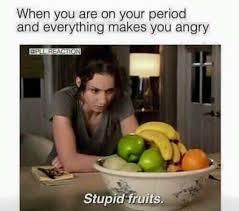 Women Period Meme - period dump album on imgur