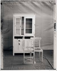 Kitchen Cabinet Appliques Hidden Workstation Martha Stewart