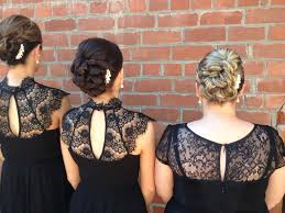 hair up styles 2015 wedding upstyle hair by stacey adelaide hair by stacey mobile