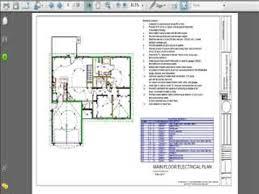 complete house plans 5 house plans 29 99 complete construction blueprints
