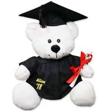 graduation bears graduation bears graduation 2018 teddy bears 800bear