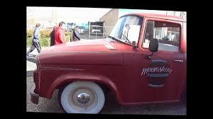 Old Ford Truck For Sale Australia - 1966 australian dodge pickup midstate mopars 2012 shane u0027s picks
