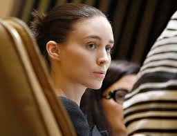 Picture Of Rooney Mara As Rooney Mara Without Up Jpg
