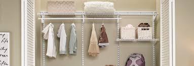 closet organizers u0026 systems for less overstock com