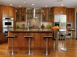 sophisticated decora kitchen cabinets pictures 23 transitional kitchen designs to mix the old and the new home