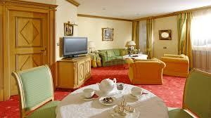 design wellnesshotel allgã u design hotel allgã u 100 images book boutique hotel