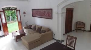 renovated antique house near galle south sri lanka property