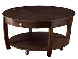 small lift top coffee table lift top coffee table co 977 classic