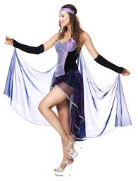 Halloween Costumes Greek Goddess Egyptian Halloween Costume