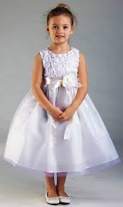 flower girl wedding wedding flowergirls and ideas hitched co uk