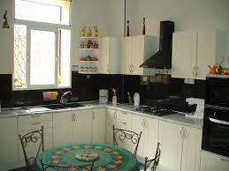 geant cuisine cuisine ntcuisine