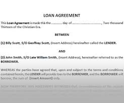two party contract template 2 assent a contract is a legally