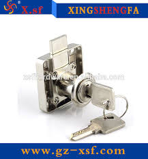 Desk Locks Desk Drawer Locks Desk Drawer Locks Suppliers And Manufacturers