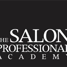 the salon professional academy portland thesalonpro0048 on pinterest