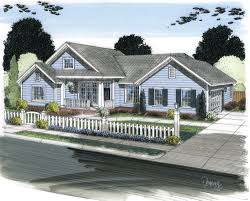 the plan collection ranch house plan 178 1304 4 bedrm 1966 sq ft home plan
