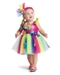 candy costumes candy fairy costume for baby baby toddler costumes