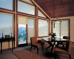 window treatment talk covering odd shaped windows in salt lake
