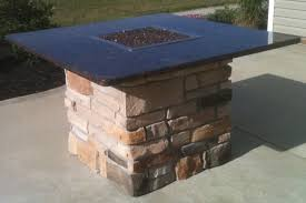 outdoor fireplace cleveland outdoor fireplaces columbus