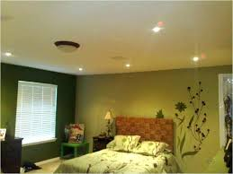 can lights bedroom recessed light housing bathroom can size of led recessed light can light recessed