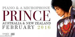 Vanity Drug Use Prince Dedicates Songs To Ex Girlfriend Denise Matthews Aka