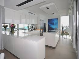 Kitchen Cabinets Miami Cheap Kitchen Creative Custom Kitchen Cabinets Miami Interior Design
