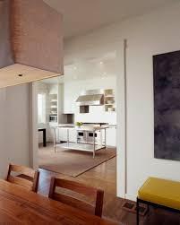 modern kitchen counter kitchen island cabinet ideas with kitchen countertop choices