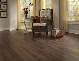 Wood Plank Vinyl Flooring 5 Trends To Try