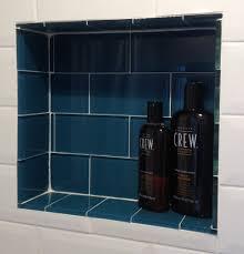 kitchen backsplash tile ideas subway glass belk tile photo gallery backsplash ideas