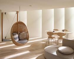 Interior Swing Chair Indoor Hanging Seats 20 Fun Favorites