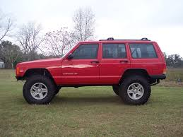 jeep xj bumper let u0027s see your homebrew front xj bumpers page 9 pirate4x4 com