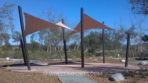 san jose patio shade sail ideas sails corporate diego archaicawful