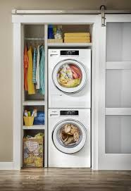 Houzer Ctb 2385 by 69 Best Laundry And Love Images On Pinterest Laundry Cycling