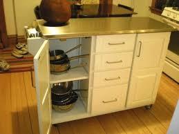 meryland white modern kitchen island cart brilliant studio meryland white modern kitchen white kitchen