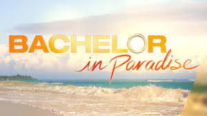 all bachelor in paradise hookups reportedly need to be producer