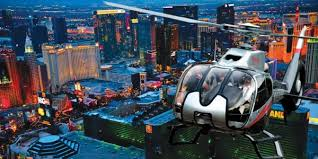 fun things to do in nevada things to do in las vegas for couples las vegas attractions for adults